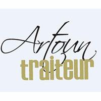 La circulaire de Artoun Traiteur - Traiteur