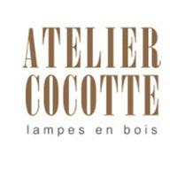 La circulaire de Atelier Cocotte - Ameublement