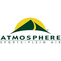 La circulaire de Atmosphere Sport