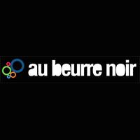 La circulaire de Au Beurre Noir - Lentilles Cornéennes