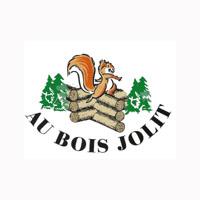 La circulaire de Au Bois Jolit - Tourisme & Voyage