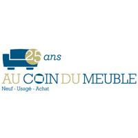 La circulaire de Au Coin Du Meuble - Ameublement