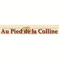 La circulaire de Au Pied De La Colline - Salles Banquets - Réceptions