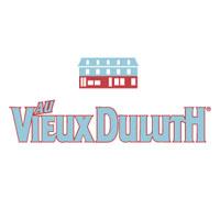 La circulaire de Au Vieux Duluth à Montréal
