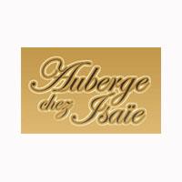 La circulaire de Auberge Chez Isaïe - Tourisme & Voyage