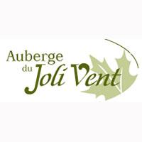 La circulaire de Auberge Du Joli Vent - Salles Banquets - Réceptions