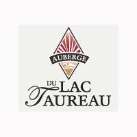 La circulaire de Auberge Du Lac Taureau - Salles Banquets - Réceptions