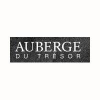 La circulaire de Auberge Du Trésor - Restaurants