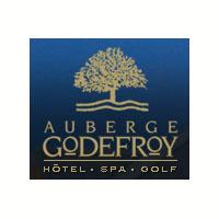 La circulaire de Auberge Godefroy - Tourisme & Voyage
