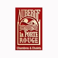 La circulaire de Auberge La Porte Rouge - Tourisme & Voyage