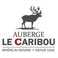 La circulaire de Auberge Le Caribou - Tourisme & Voyage