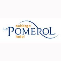 La circulaire de Auberge Le Pomerol - Tourisme & Voyage