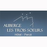 La circulaire de Auberge Les Trois Soeurs - Tourisme & Voyage