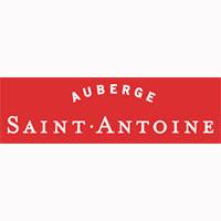La circulaire de Auberge Saint-antoine - Tourisme & Voyage