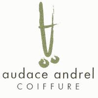 La circulaire de Audace Andrel Coiffure - Beauté & Santé