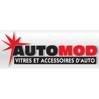 La circulaire de Automod à Montréal