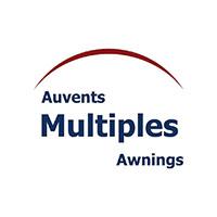 Commandez En Ligne Sur Auvents Multiples