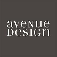 La circulaire de Avenue Design - Ameublement