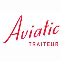 La circulaire de Aviatic Traiteur - Traiteur