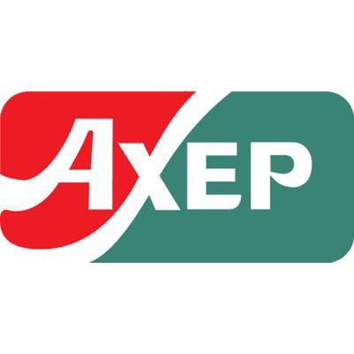 La circulaire de Axep à Montréal