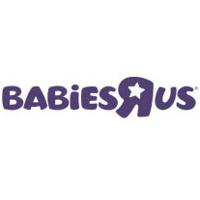 La circulaire de Babies «r» Us Canada - Vêtements