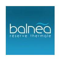 La circulaire de Balnea – Réserve Thermale - SPA - Relais Détente