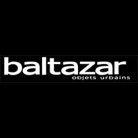 La circulaire de Baltazar - Ameublement