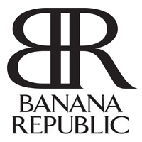 La circulaire de Banana Republic à Montréal