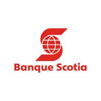 La circulaire de Banque Scotia - Services
