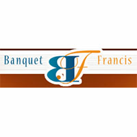 La circulaire de Banquet Francis - Traiteur