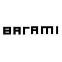 La circulaire de Barami - Ameublement