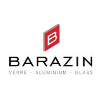 La circulaire de Barazin - Ameublement
