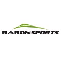 Le Magasin Baron Sports - Sports & Bien-Être