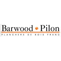 La circulaire de Barwood Pilon - Ameublement