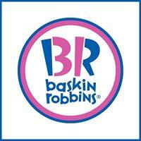 Le Magasin Baskin Robbins