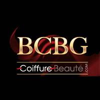 La circulaire de BCBG Coiffure - Beauté & Santé
