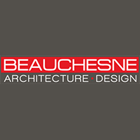 La circulaire de Beauchesne Architecture - Services
