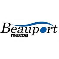 La circulaire de Beauport Mazda - Automobile & Véhicules