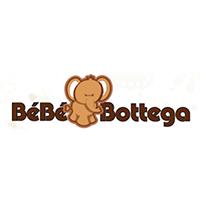 La circulaire de Bebe Bottega - Ameublement