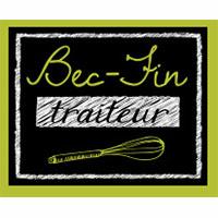 La circulaire de Bec-Fin Traiteur - Boite À Lunch