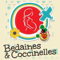 La circulaire de Bedaines & Coccinelles - Vêtements De Maternité
