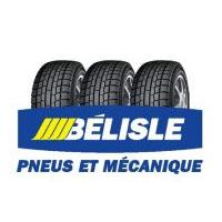 La circulaire de Bélisle - Automobile & Véhicules