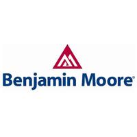 La circulaire de Benjamin Moore à Montréal