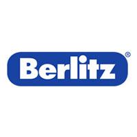 La circulaire de Berlitz - Services