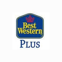 La circulaire de Best Western Plus Gatineau - Tourisme & Voyage