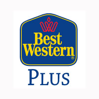 La circulaire de Best Western Plus Laurentides - Tourisme & Voyage
