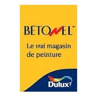 Le Magasin Betonel - Quincailleries Et Rénovation