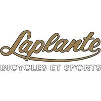 La circulaire de Bicycles Et Sports Laplante - Vélos