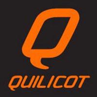 La circulaire de Bicycles Quilicot - Vélos