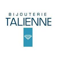 La circulaire de Bijouterie Italienne - Bijoux & Accessoires